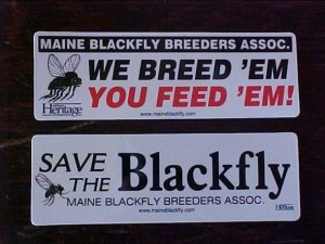 blackflybreeders